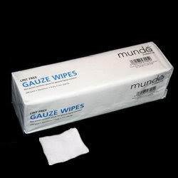 Wipes - The Beauty Junkie | Your Specialist!The Beauty Junkie | Your Specialist!