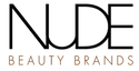NUDE Beauty Brands Logo