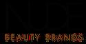 NUDE Beauty Brands Logo
