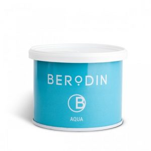 BERODIN AQAU TIN WAX